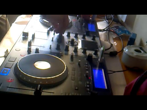 Dj Rulas - electro // house 2010 // verano