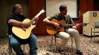 Vídeo 32 de Darryl Worley