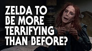 Stephen King's Pet Sematary (2019) Update | Zelda Casting and Character News!