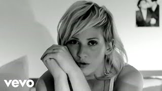 Watch Ellie Goulding Figure 8 video