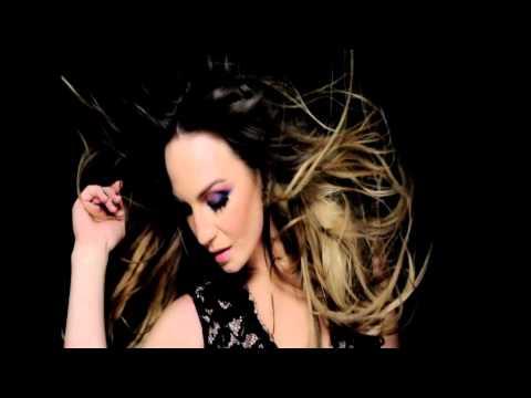 Jelena Tomasevic - Vertigo - (Official Video 2013)