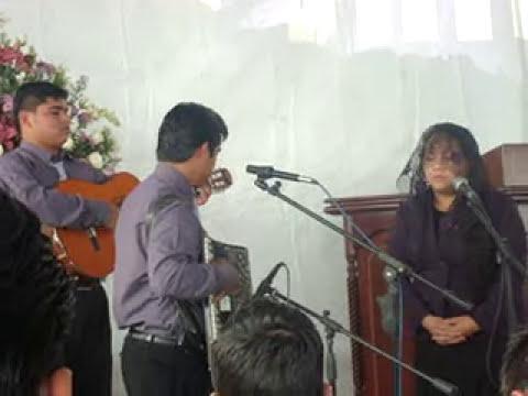 I. E.C.E.  soc. juv. Ruven Vazquez