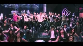 Raghupati Raghav (Krrish 3) (DJ Shiva) HD(videoming.in).mp4