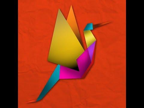 Advaitam 2015 Teaser | Annual Techno-Cultural Fest | NIT Agartala