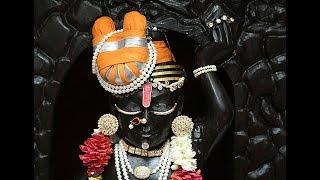 Shri Purshotam Pratistha Mahotsav