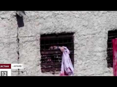 За рассказ депутатам Евро Парламента о пытках в Казахстане  возбуждено уголовное дело