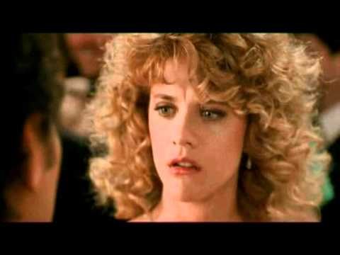 when harry met sally the great youtube. Black Bedroom Furniture Sets. Home Design Ideas