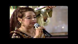 Music FATIMA TIHIHIT - ASTTA  ,tamazight,souss