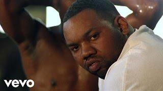 Watch Raekwon 100 Rounds video