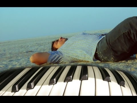 Bin Tere Sanam Mar Mitenge Hum (Remix) Instrumental on Keyboard...
