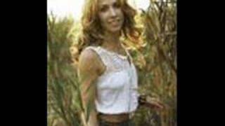 Watch Sheryl Crow The Difficult Kind video