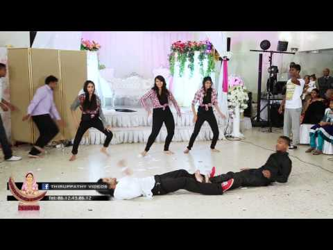 dance-marriage-rvlation-by-thiruppathyvideoscom.html