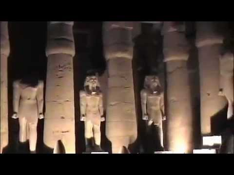 Egypt Nile cruises holidays