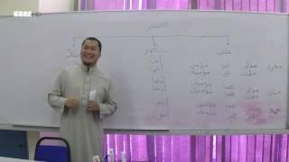 KUAE | Seksyen 9, Shah Alam B3 | Siri 16 | HD