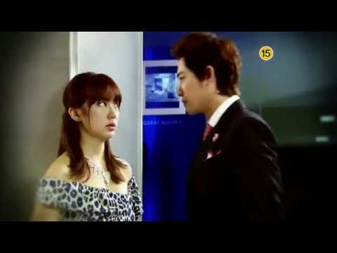 Lie To Me (korean Drama) video
