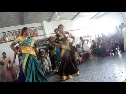 Sthree Sakthi Sangha Jakkasandra Koramangala video