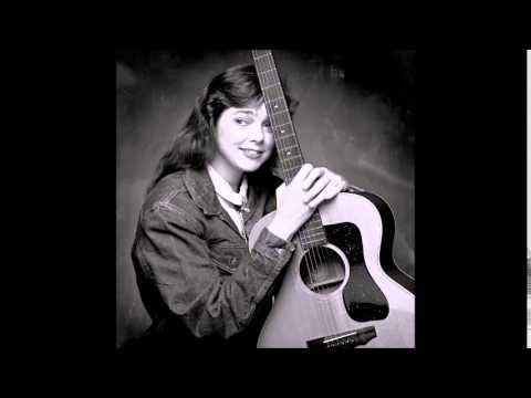 Nanci Griffith - Last Train Home