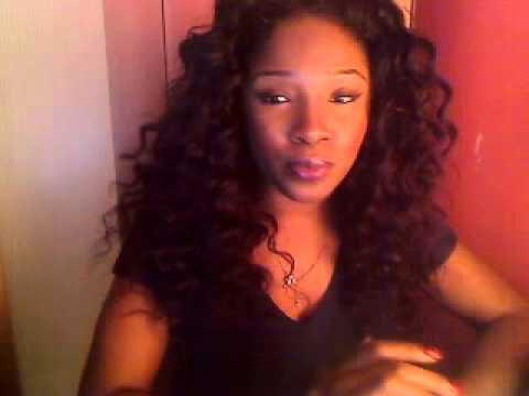 Aliexpress Rosa Brazilian Wavy Hair 3 month reveiw!!