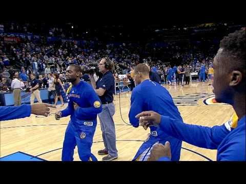 lebron-melo-and-dwight-lead-the-nba-dance-team.html