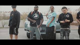 "Packs Ft. Fatboy SSE - ""Star"" (Official Video) Shot By. R.E Films"