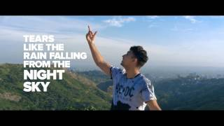 [HD] Zack Knight - Cry For Me - Exclusive Song (Official Video) Latest 2017