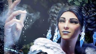 Fable Legends - Трейлер Gamescom 2014