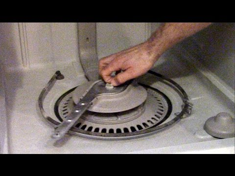 How To Repair A Dishwasher Not Draining Troubleshoot