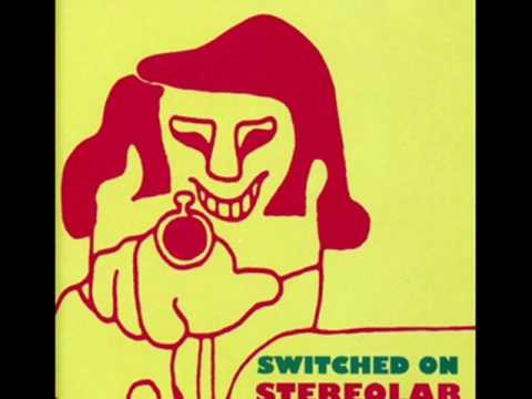 Stereolab   High Expectation Music Videos