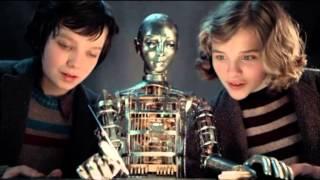 Hugo Movie clip