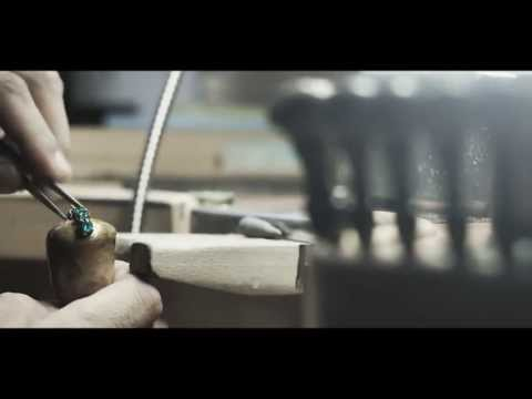 Fabergé -- Craftsmanship in Colour klip izle