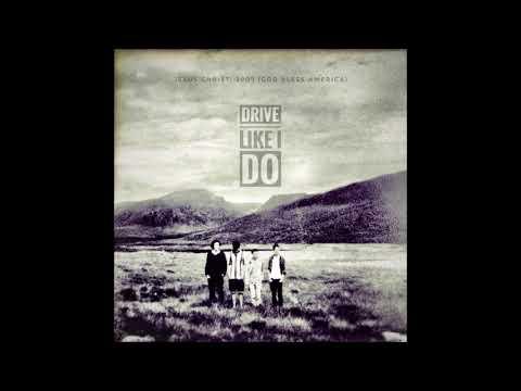 Download Drive Like I Do The 1975 - Jesus Christ, 2005 God Bless America Mp4 baru