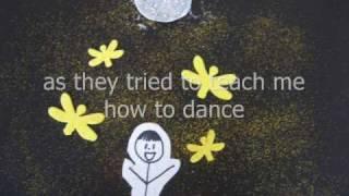 Fireflies-Owl City music video w/ lyrics