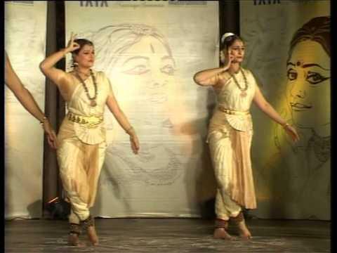 Endaro Mahanubhavulu video