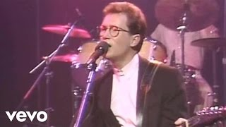 Watch Marshall Crenshaw Ive Been Good To You video