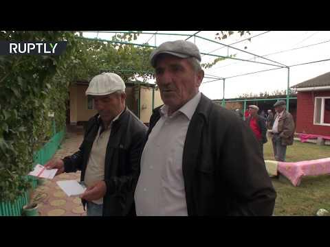 Родственники рассказали о солдате, убившим сослуживцев в Белогорске