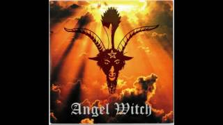 Watch Angel Witch They Wouldnt Dare video