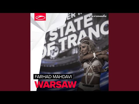 Warsaw (Radio Edit)