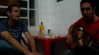 Vídeo 2 de Hailton Freitas