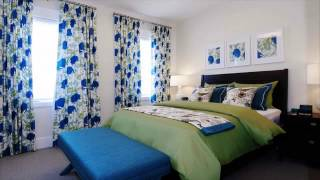 (2.96 MB) Bedroom Curtains Designs Mp3
