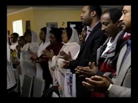 Sebket Orthodox Ethiopian Zebene