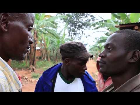 Rwanda 20 ans après: portraits du changement 5