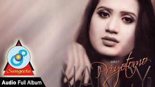 Amar Priyotomo - Nancy new song 2016