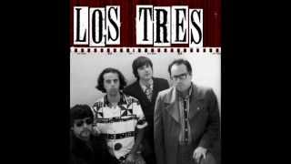 Watch Los Tres No Sabes Que Desperdicio Tengo En El Alma video