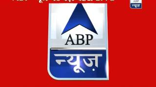 "ABP News debate: Patna blasts-- Is it ""good governance"" of Bihar ?"