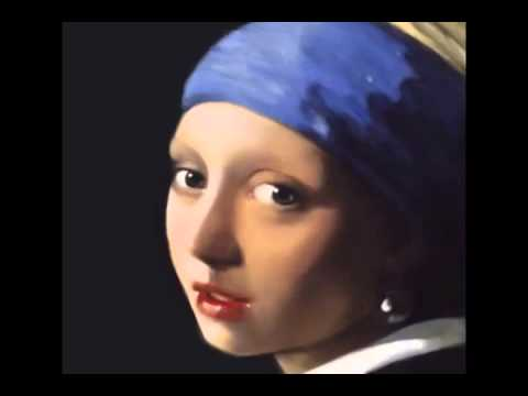 girl with a pearl earring analysis Book summary: insight text guides girl with a pearl earring is  tracy  chevalier's novel contains detailed character and chapter analysis and.