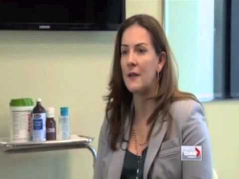 Dr. Carroll Discusses Adult Acne