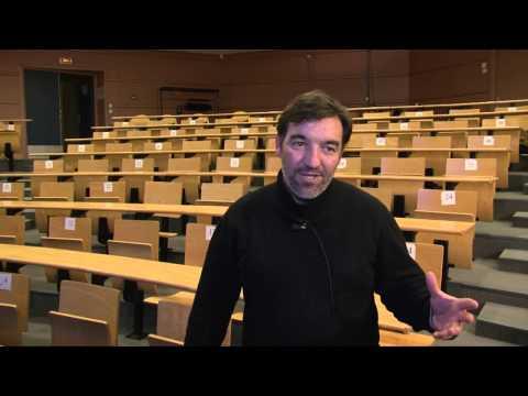 Planète-Conférences : Celtes et Gaulois : deux chemins vers l'au-delà par Sylvain Thouvenot