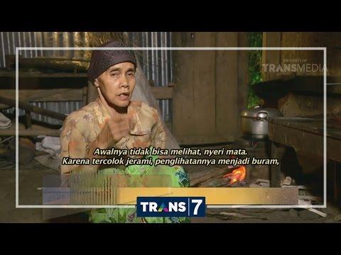 ORANG PINGGIRAN - KERINDUAN SI PENJAJA OPAK (7/9/16) 3-3