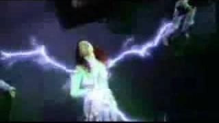 Natalia Oreiro - Que Digan Lo Que Quieran