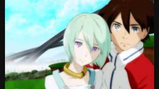 1,2,3,4 i love you (anime)